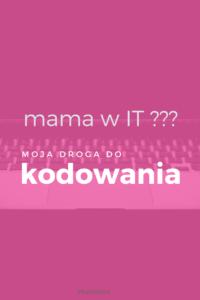 moja-droga-do-kodowania_Kasia_i_kod_blog_o_uczeniu_sie-robienia-ladnego-internetu