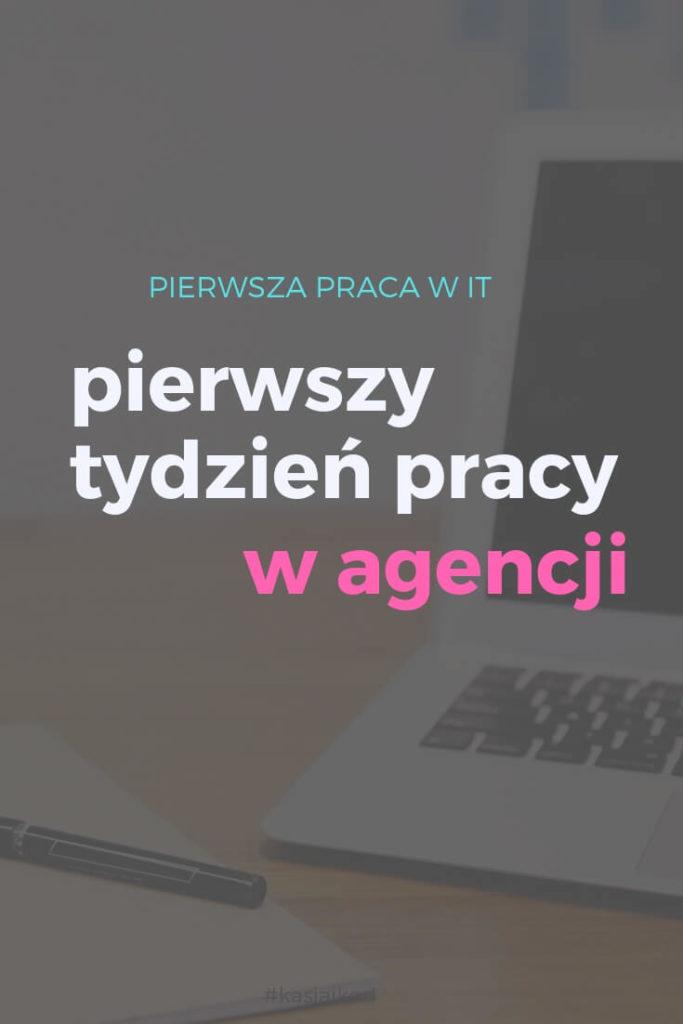 moj-pierwszy-tydzien-pracy-w-agencji_Kasia_i_kod_blog_o_uczeniu_sie-robienia-ladnego-internetu_cover_image_for_post